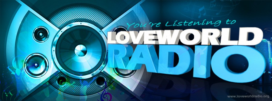 loveworld radio banner 2