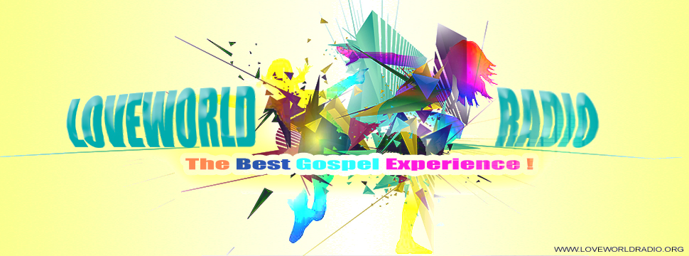 LWORD RADIO BANNER_SIMPLY THE BEST HITS